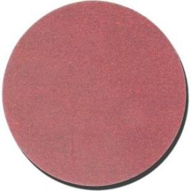 RED ABRS 6 P80D