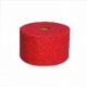 RED ABRS 2 3/4 ROLL