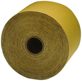 P80 GOLD DISC ROLL