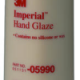 IMPERIAL HAND GLAZE QT