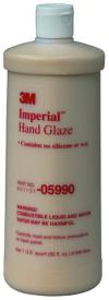 IMPERIAL HAND GLAZE QT