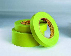 M/TAPE BOXED 1/8