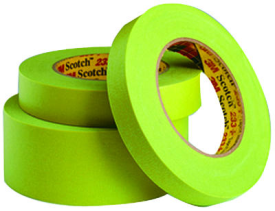 1/4 BOXED TAPE