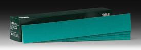 FILE PAPER GREEN 80D