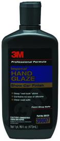 HAND GLAZE