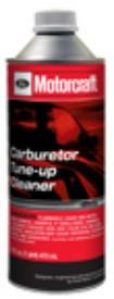 CLEANER - CARBURETTOR