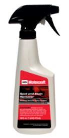 CLEANER - VINYL ROOF