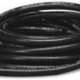 HOSE; OIL COOLER_5/16 X 25FT