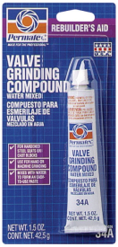 VLV GR COMP