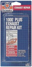 EXH. REPAIR KIT