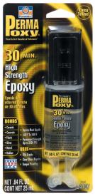 30MIN EX ST EPOXY