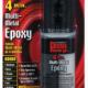 4MIN GREY EPOXY