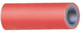 HOSE; RED HEATER HOSE_5/8 X 50