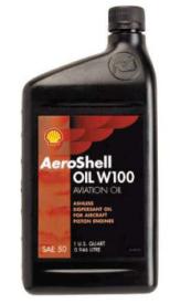 55/1 AEROSHELL
