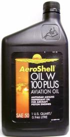 AERO W100 PLUS