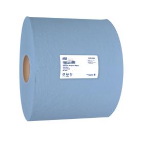 TORK- BLUE JUMBO ROLL