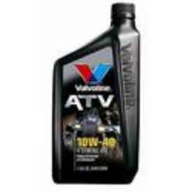 ATV 4-STROKE 10W40 QT