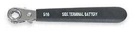 GM SIDE TERM BATTERY WRENCH