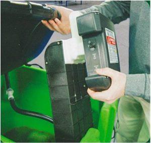 SmartWasher Pump & Heater